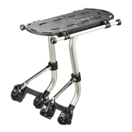 Bagageiro Universal Pack N' Pedal Tour Rack Thule