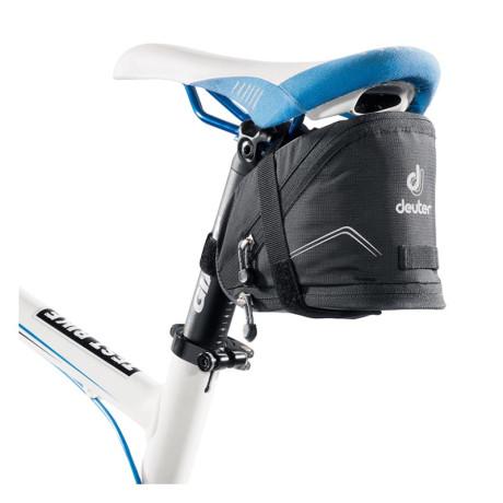 Bolsa De Selim Bike Bag Ii Deuter