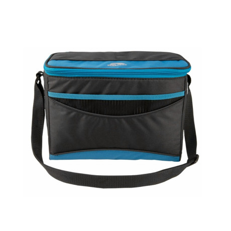 Bolsa Térmica Tech Soft 12l Igloo