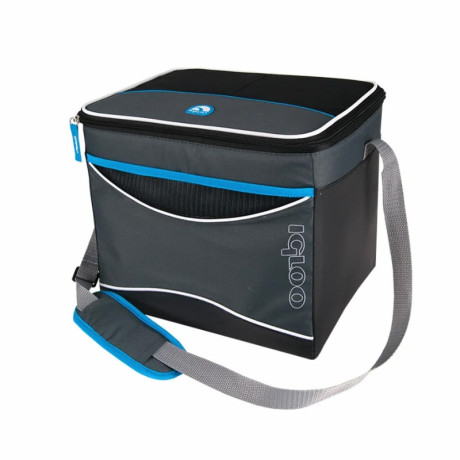 Bolsa Térmica Tech Soft 24l Igloo