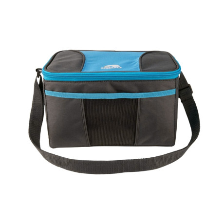 Bolsa Térmica Tech Soft 6l Igloo