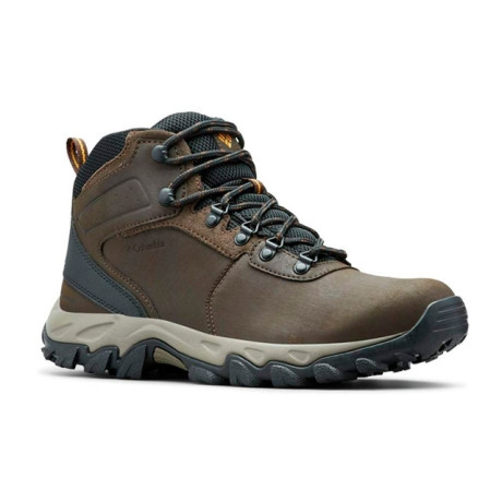 Bota Newton Ridge Plus II WP Columbia