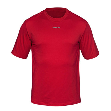 Camiseta Active Fresh MC Masculina Curtlo