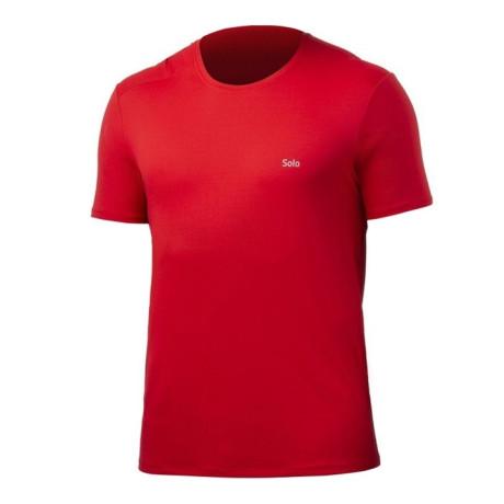 Camiseta Ion Uv Mc Masculina Solo