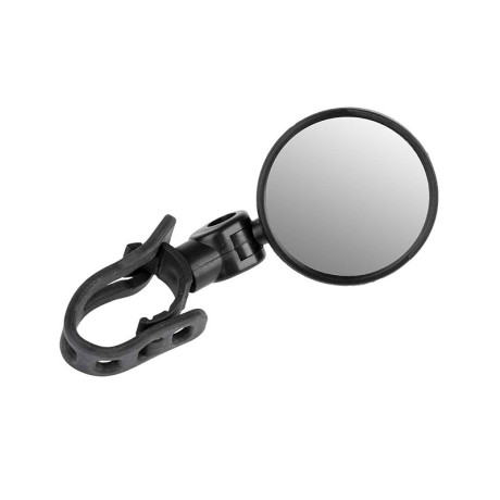 Espelho Retrovisor Spy Mini Ii 3d 360º M-Wave