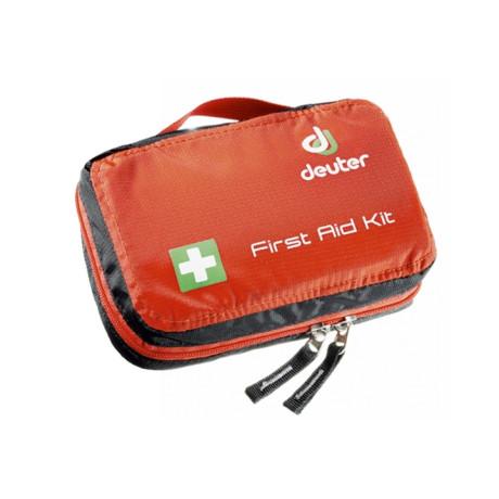 Estojo Primeiros Socorros First Aid Kit Deuter