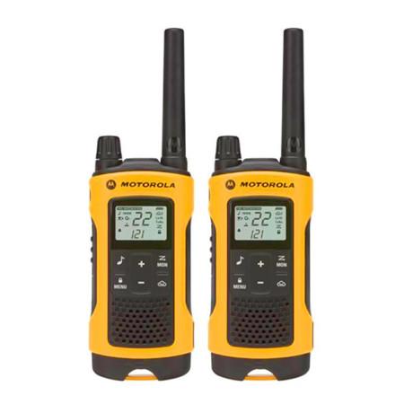 Rádio Talkabout T400BR Motorola