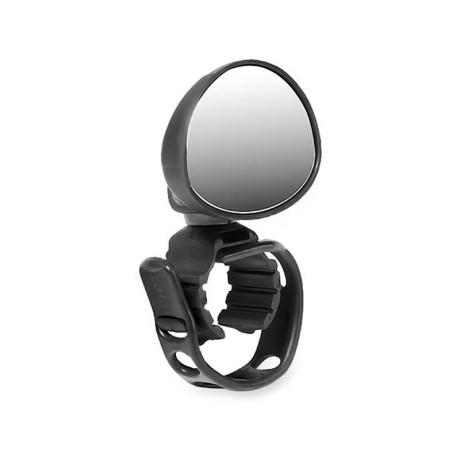 Espelho Retrovisor Spy Zéfal
