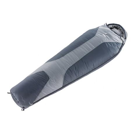Saco de Dormir para Frio Orbit Deuter