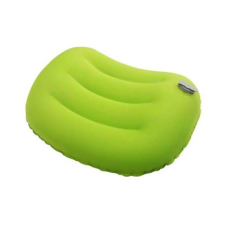 Travesseiro Inflável Pill Azteq