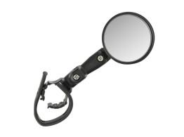 Espelho Retrovisor Mini Spy 3d M-Wave