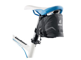 Bolsa De Selim Bike Bag Ii Deuter