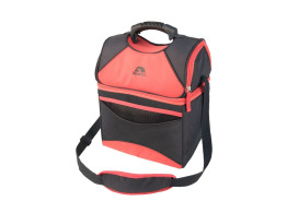Bolsa Térmica Tech Playmate Gripper 22l Igloo