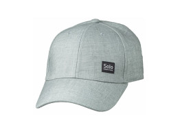 Bone Urban Light Grey Solo