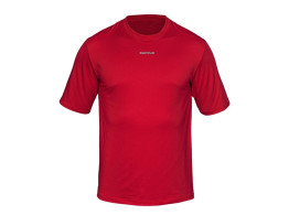 Camiseta Active Fresh MC Masculina Curtlo