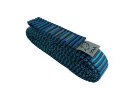 Fita Anel 80cm Azul Conquista