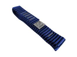 Fita Expressa 30cm Azul Conquista
