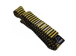 Fita Expressa 45cm Amarela Conquista