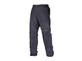 Calça-Bermuda Hard Pro Mountain Masculina Hard Adventure