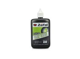 Lubrificante P/ Corrente Dry Lube 125 Ml Zéfal