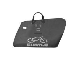 Mala Bike Curtlo