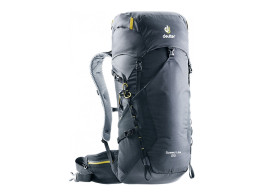 Mochila Speed Lite 26 Preto Deuter