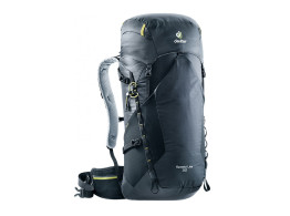 Mochila Speed Lite 32 Preto Deuter