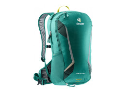 Mochila Race Air 10 Verde Deuter