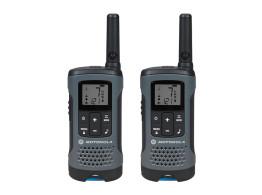 Rádio Talkabout T200BR Motorola