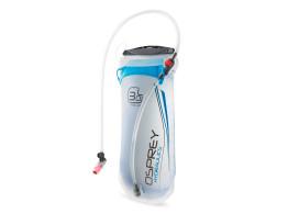 Reservatório de Hidratação Hydraulics 3L Osprey