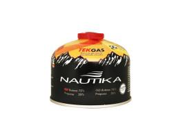 Cartucho De Gás Tekgas 230g Nautika