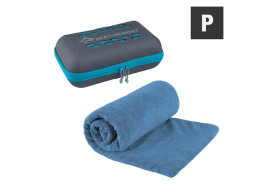 Toalha Ultra Absorvente Tek Towel (P) Sea To Summit