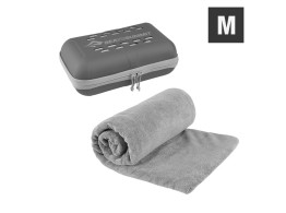 Toalha Ultra Absorvente Tek Towel (M) Sea To Summit