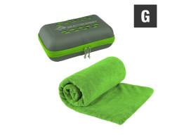 Toalha Ultra Absorvente Tek Towel (G) Sea To Summit