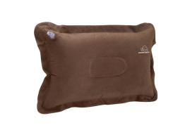 Travesseiro Inflável Smart Guepardo
