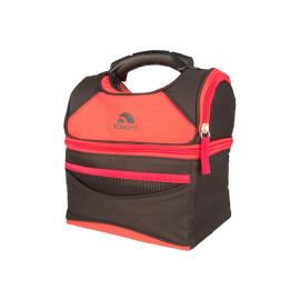 Bolsa Térmica Tech Playmate Gripper 9l Igloo