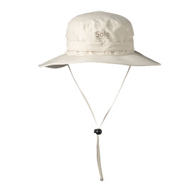 Chapéu Australiano New Explorer Solo
