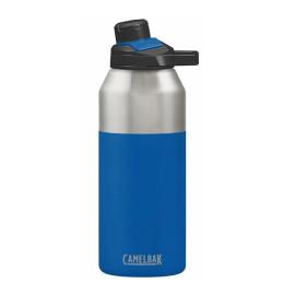 Garrafa Térmica Chute Mag Vacuum 1,2l Camelbak Azul
