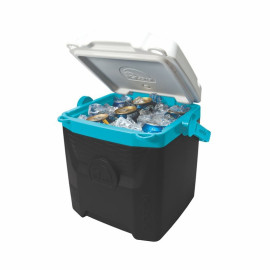 Cooler Quantum 12qt Igloo