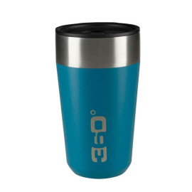 Copo Térmico 360 475Ml Azul Sea To Summit