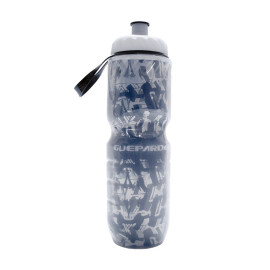 Caramanhola Térmica Cold Active Bike 650ml Guepardo