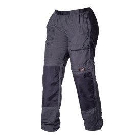Calça-Bermuda Hard Pro Mountain Feminina Hard Adventure