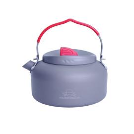 Mini Chaleira Smart Kitchen Guepardo