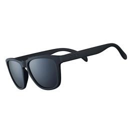 Óculos de Sol Back9 Blackout Goodr