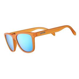 Óculos de Sol Donkey Goggles Goodr