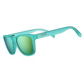 Óculos de Sol Nessy's Midnight Orgy Goodr