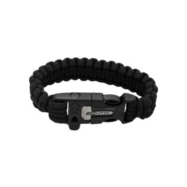 Pulseira Paracord Action Cord Ntk