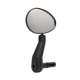 Espelho Retrovisor Bm500g Cateye