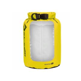 Saco Estanque com Visor Dry Sack 20L Sea To Summit