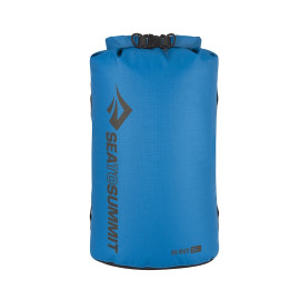 Saco Estanque Big River 35l Azul Sea To Summit